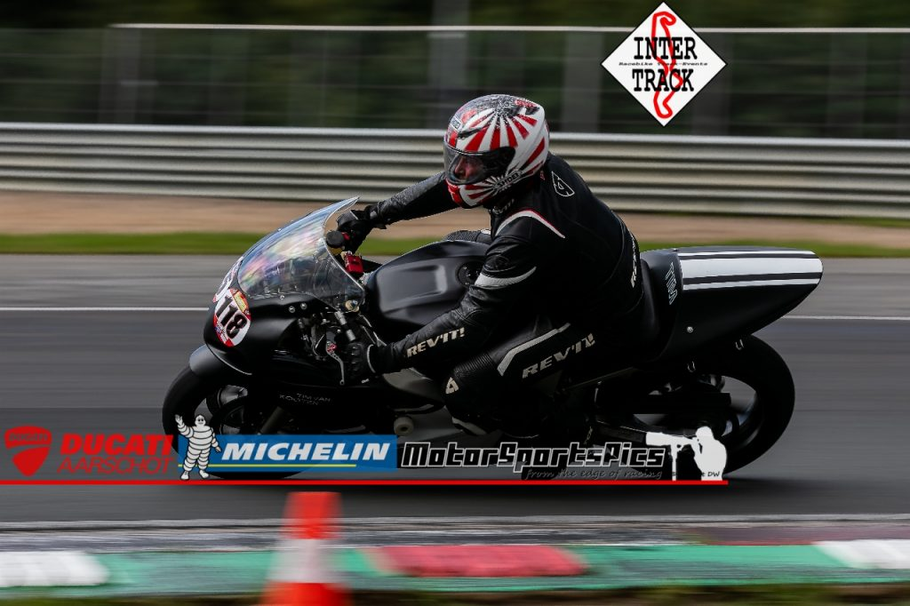 31-08-2020 Inter-Track at Zolder group 2 Blue #316