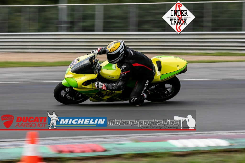 31-08-2020 Inter-Track at Zolder group 2 Blue #317
