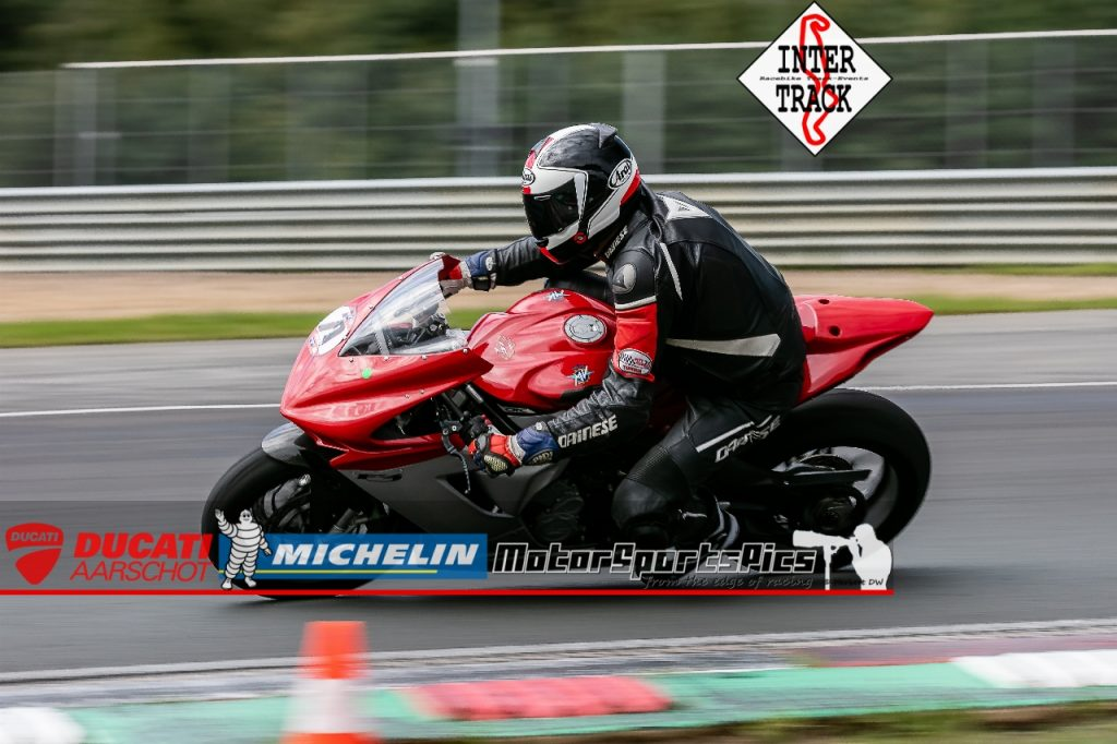 31-08-2020 Inter-Track at Zolder group 2 Blue #318