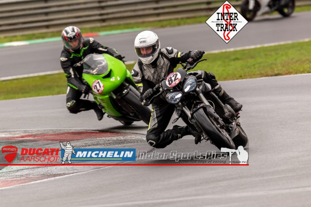 31-08-2020 Inter-Track at Zolder wet sessions #7
