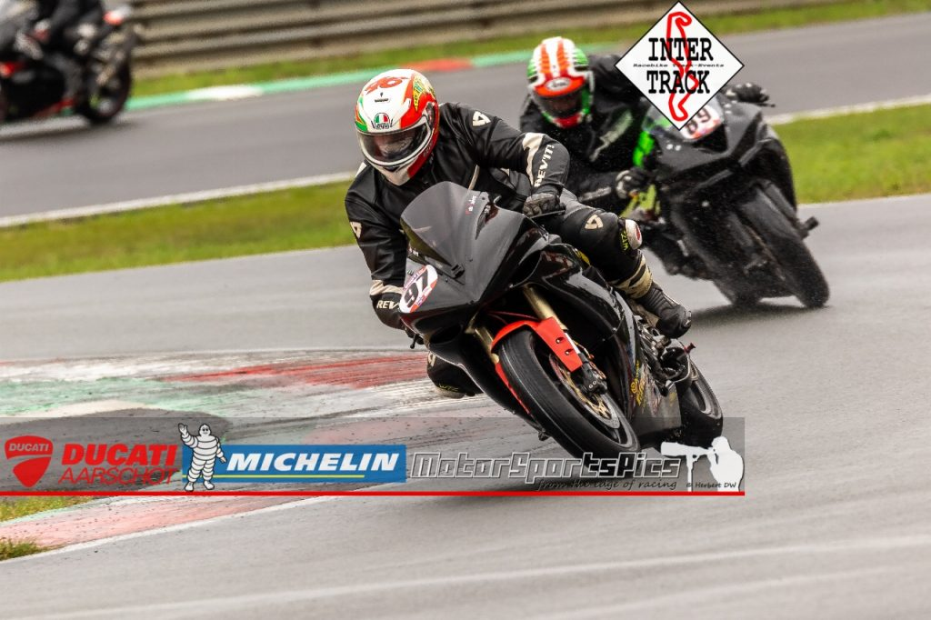 31-08-2020 Inter-Track at Zolder wet sessions #11