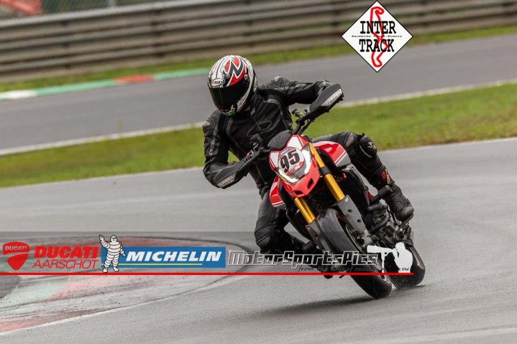 31-08-2020 Inter-Track at Zolder wet sessions #18
