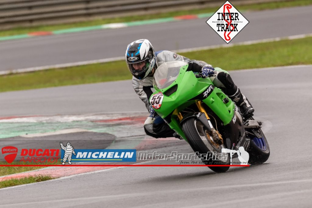 31-08-2020 Inter-Track at Zolder wet sessions #23