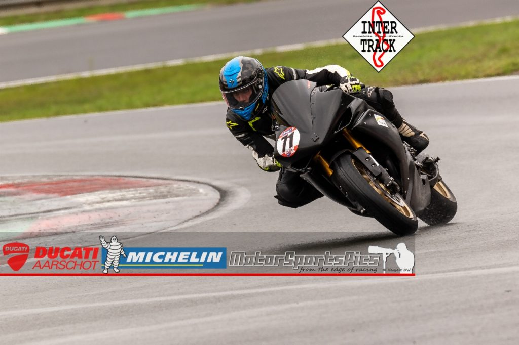 31-08-2020 Inter-Track at Zolder wet sessions #24