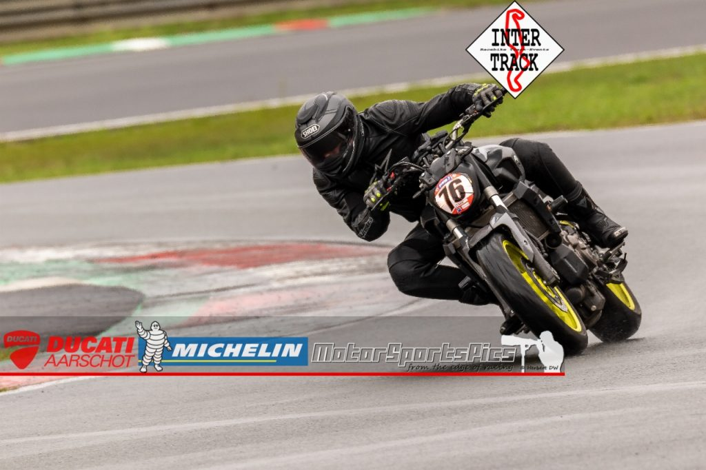 31-08-2020 Inter-Track at Zolder wet sessions #25