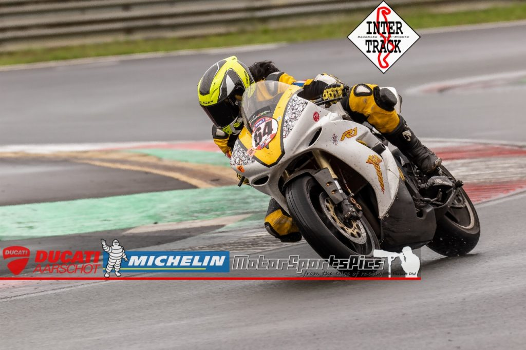 31-08-2020 Inter-Track at Zolder wet sessions #59
