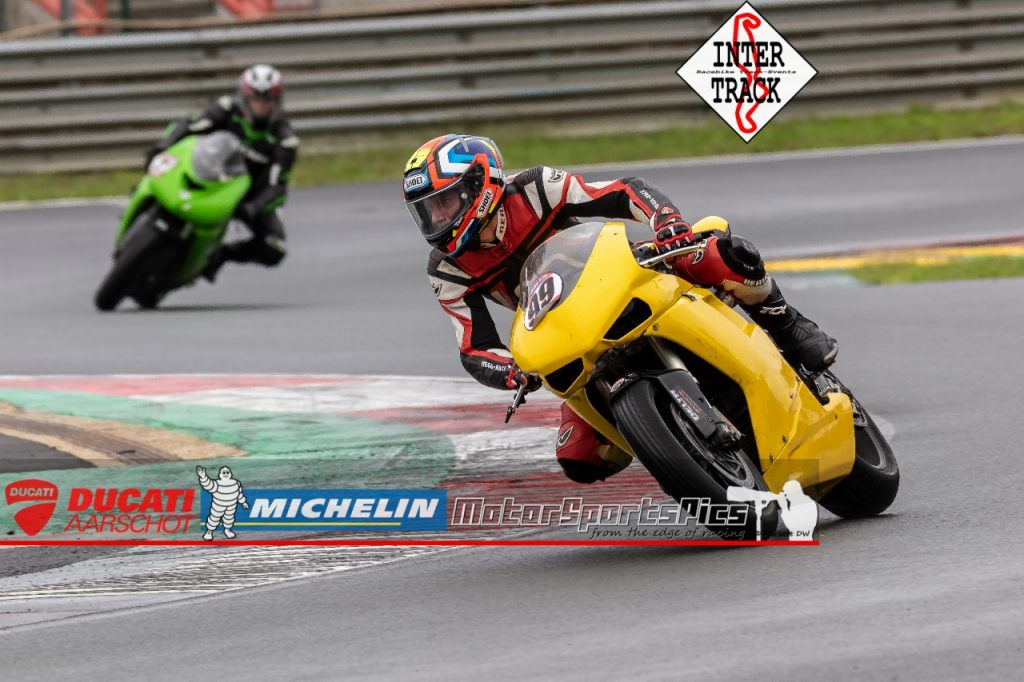 31-08-2020 Inter-Track at Zolder wet sessions #60