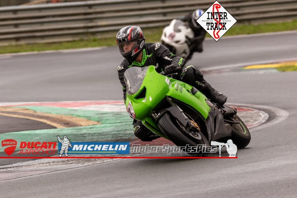 31-08-2020 Inter-Track at Zolder wet sessions #61