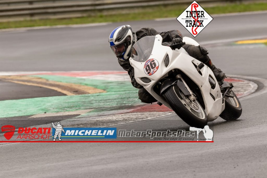 31-08-2020 Inter-Track at Zolder wet sessions #63