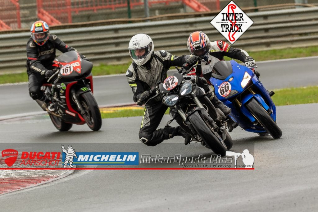 31-08-2020 Inter-Track at Zolder wet sessions #64