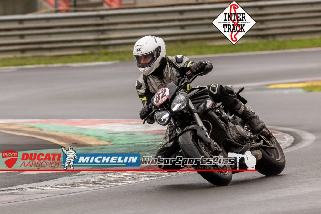 31-08-2020 Inter-Track at Zolder wet sessions #65