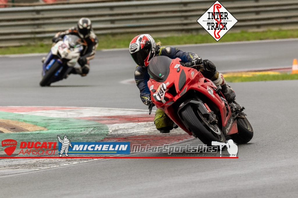 31-08-2020 Inter-Track at Zolder wet sessions #66