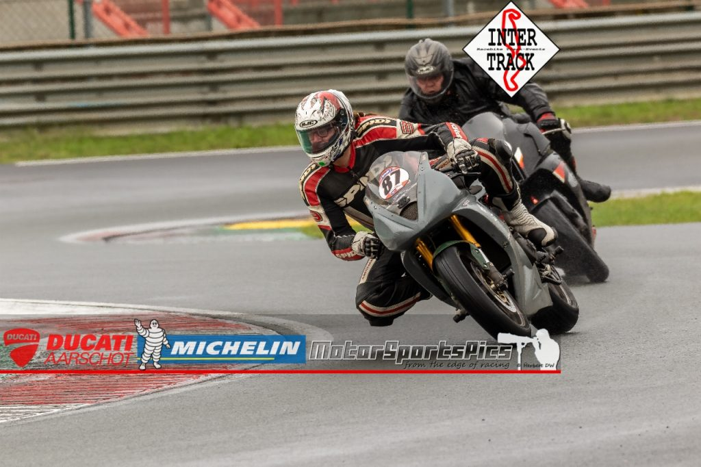 31-08-2020 Inter-Track at Zolder wet sessions #68