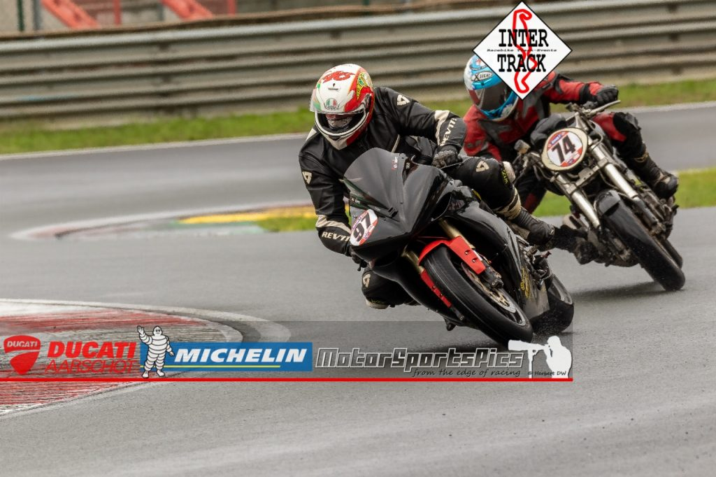 31-08-2020 Inter-Track at Zolder wet sessions #70