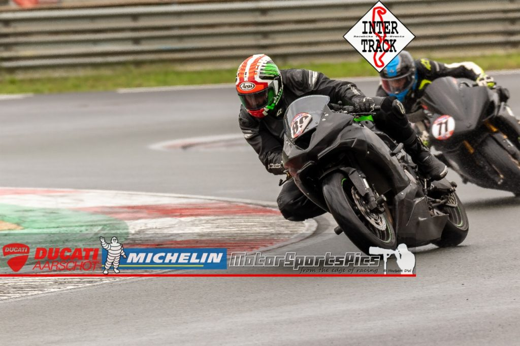 31-08-2020 Inter-Track at Zolder wet sessions #71