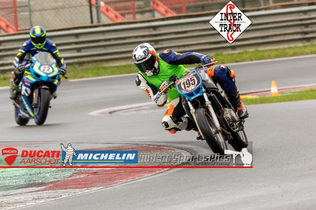31-08-2020 Inter-Track at Zolder wet sessions #72