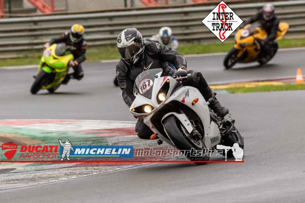 31-08-2020 Inter-Track at Zolder wet sessions #74