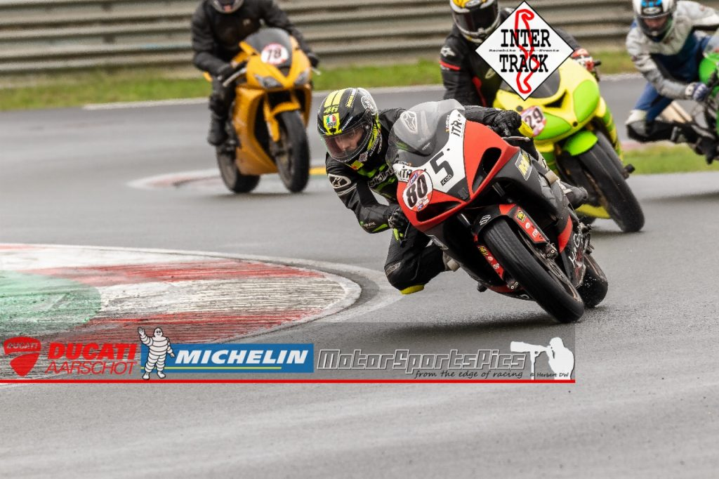 31-08-2020 Inter-Track at Zolder wet sessions #75