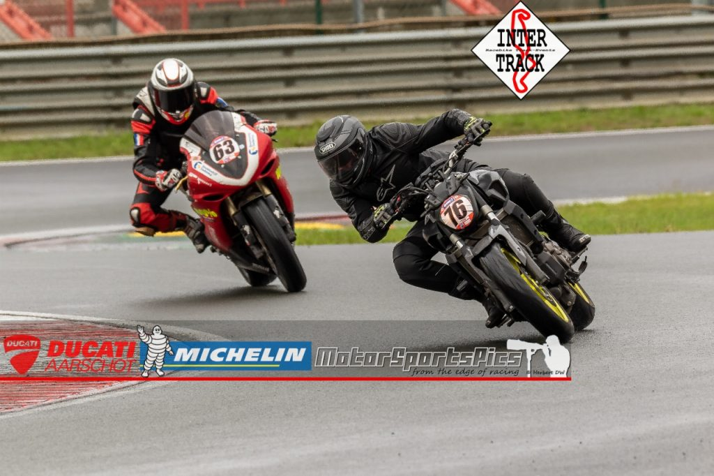 31-08-2020 Inter-Track at Zolder wet sessions #77