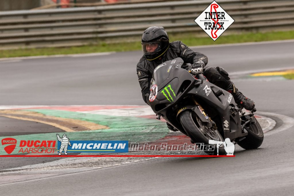 31-08-2020 Inter-Track at Zolder wet sessions #80