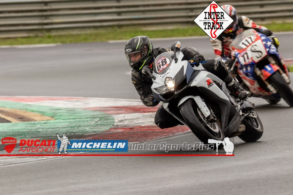 31-08-2020 Inter-Track at Zolder wet sessions #81