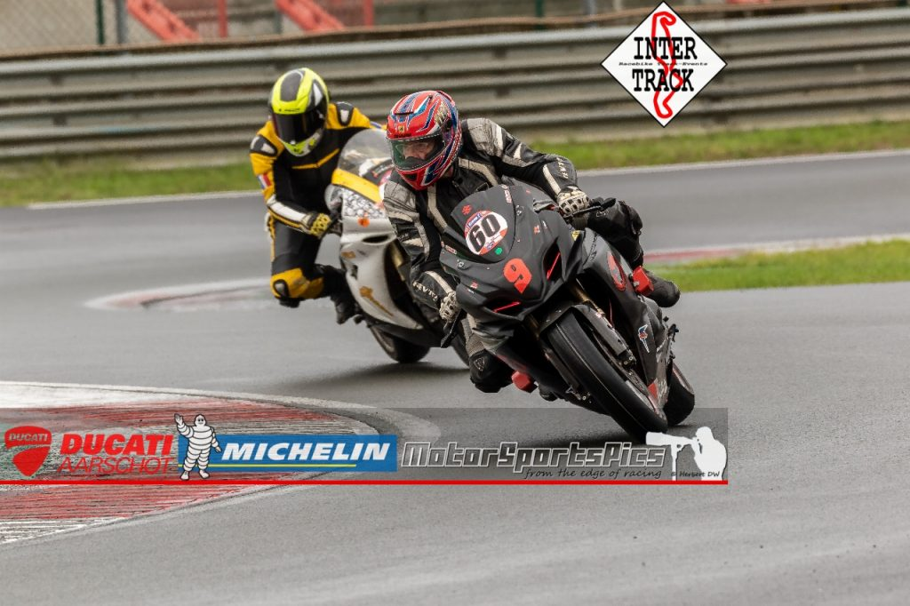 31-08-2020 Inter-Track at Zolder wet sessions #82