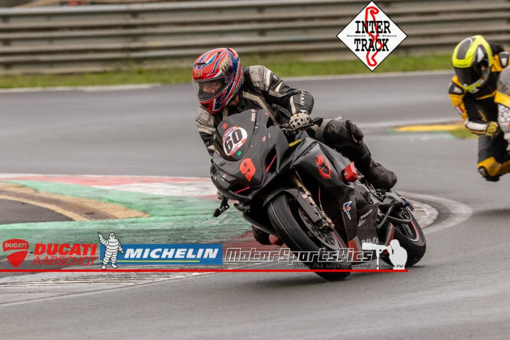 31-08-2020 Inter-Track at Zolder wet sessions #83