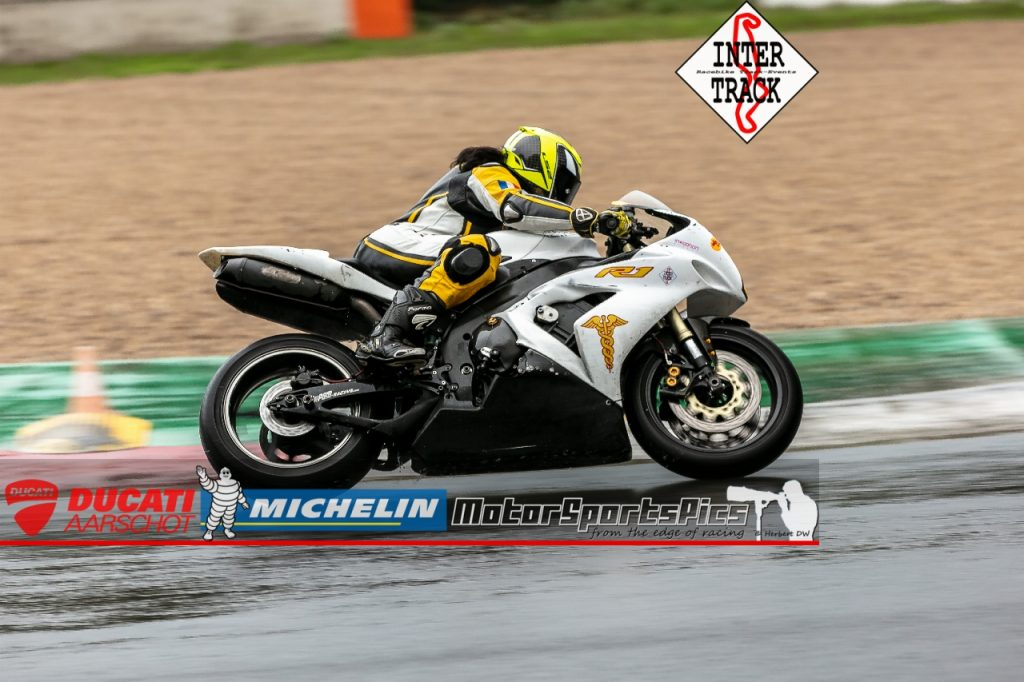 31-08-2020 Inter-Track at Zolder wet sessions #85