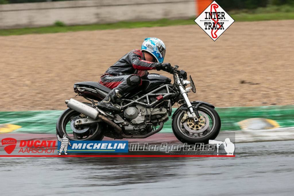 31-08-2020 Inter-Track at Zolder wet sessions #86