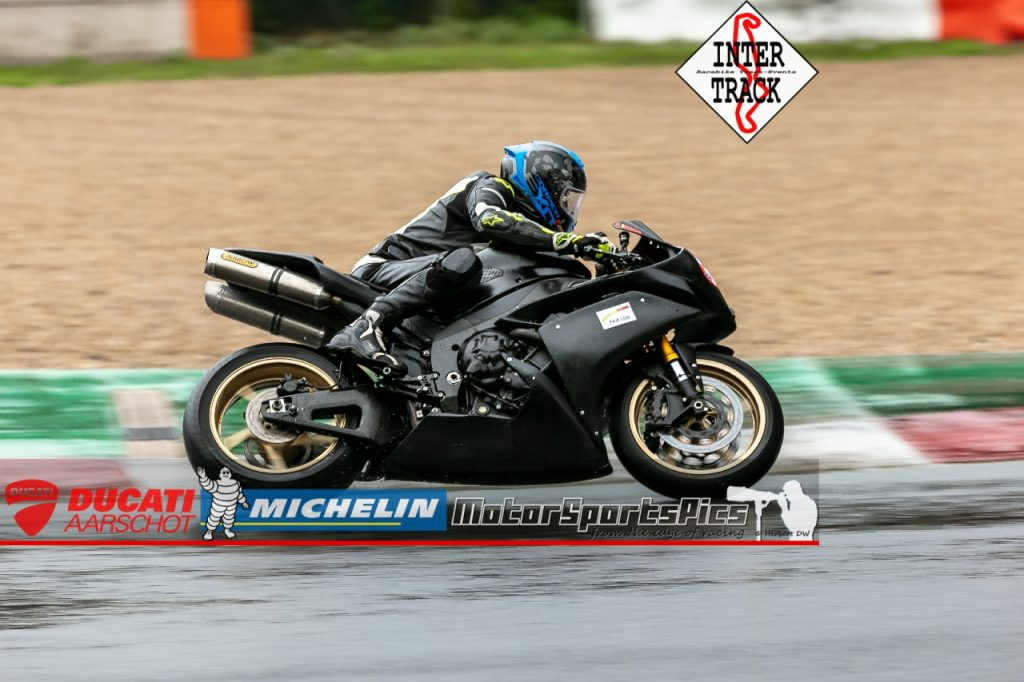 31-08-2020 Inter-Track at Zolder wet sessions #87