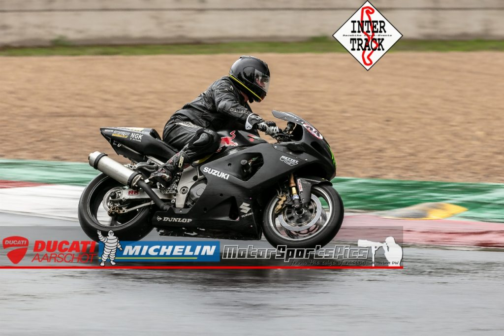 31-08-2020 Inter-Track at Zolder wet sessions #88