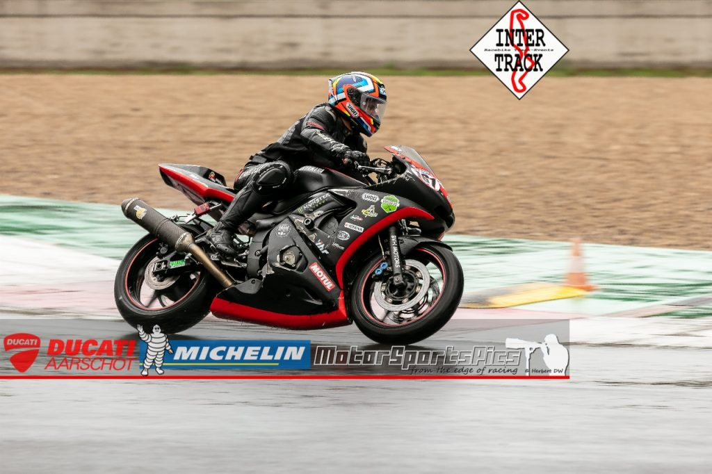 31-08-2020 Inter-Track at Zolder wet sessions #89