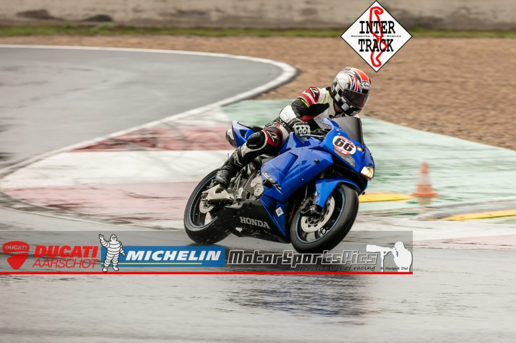 31-08-2020 Inter-Track at Zolder wet sessions #91