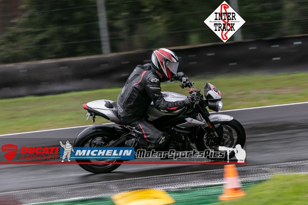 31-08-2020 Inter-Track at Zolder wet sessions #95