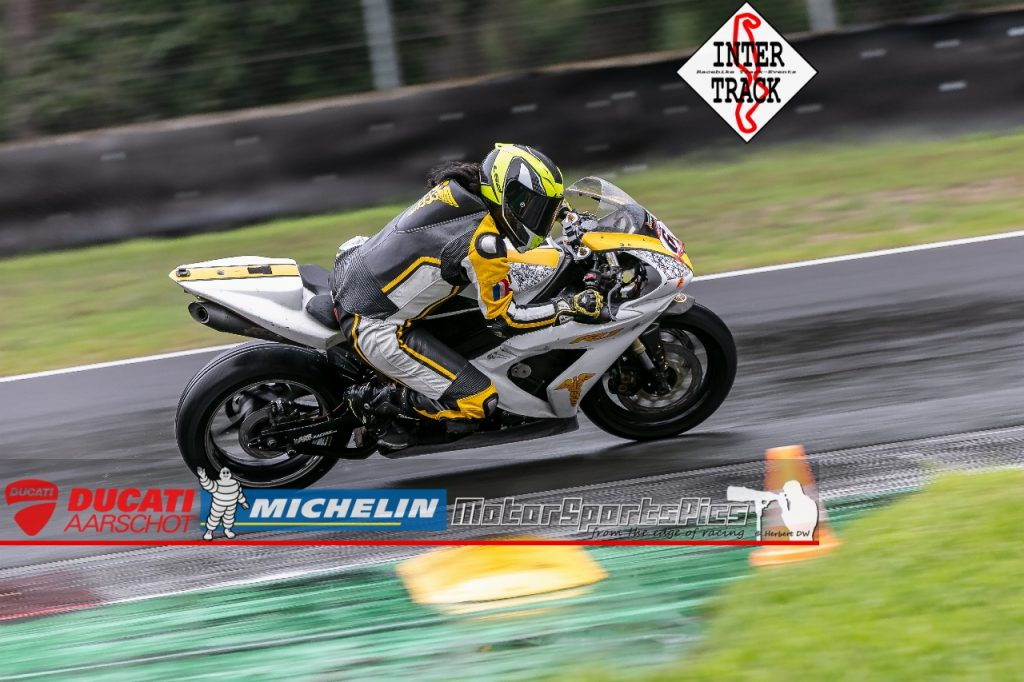 31-08-2020 Inter-Track at Zolder wet sessions #98