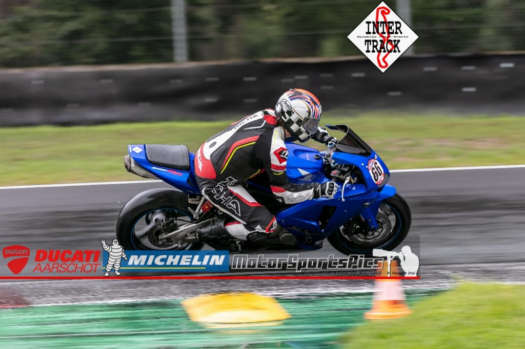 31-08-2020 Inter-Track at Zolder wet sessions #101