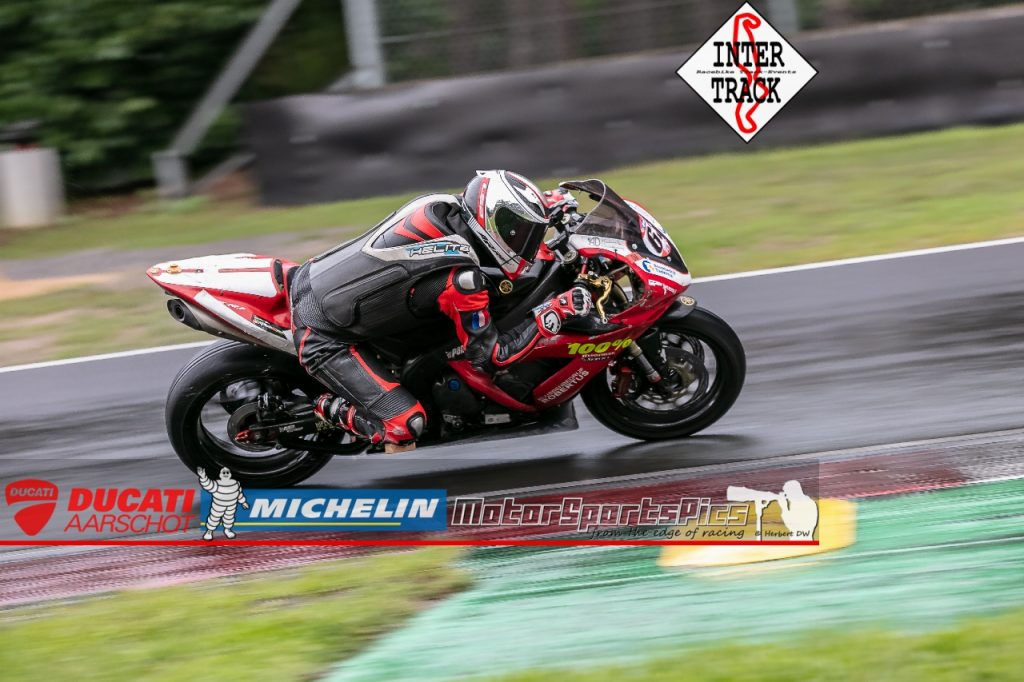 31-08-2020 Inter-Track at Zolder wet sessions #103