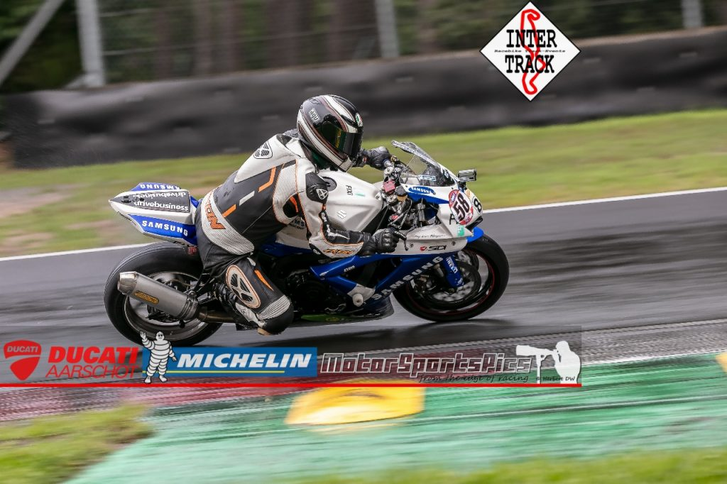 31-08-2020 Inter-Track at Zolder wet sessions #105