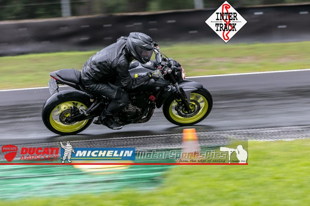 31-08-2020 Inter-Track at Zolder wet sessions #107