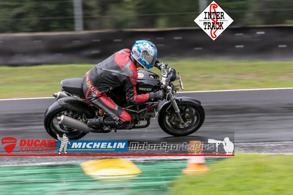 31-08-2020 Inter-Track at Zolder wet sessions #108