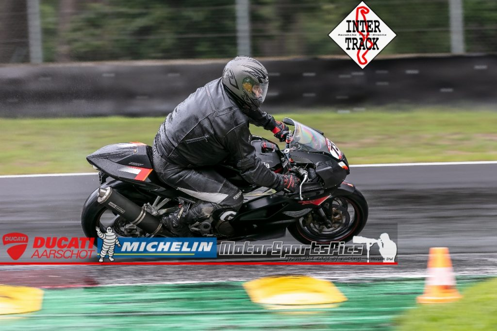 31-08-2020 Inter-Track at Zolder wet sessions #109