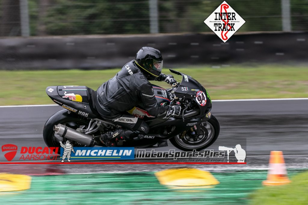 31-08-2020 Inter-Track at Zolder wet sessions #110