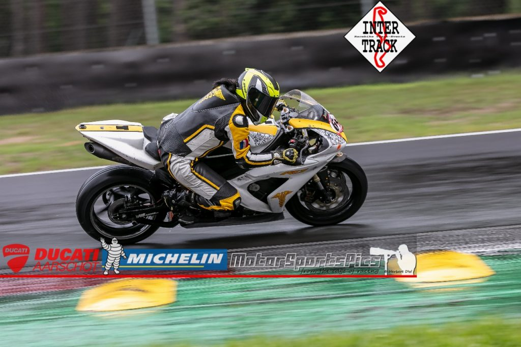 31-08-2020 Inter-Track at Zolder wet sessions #111