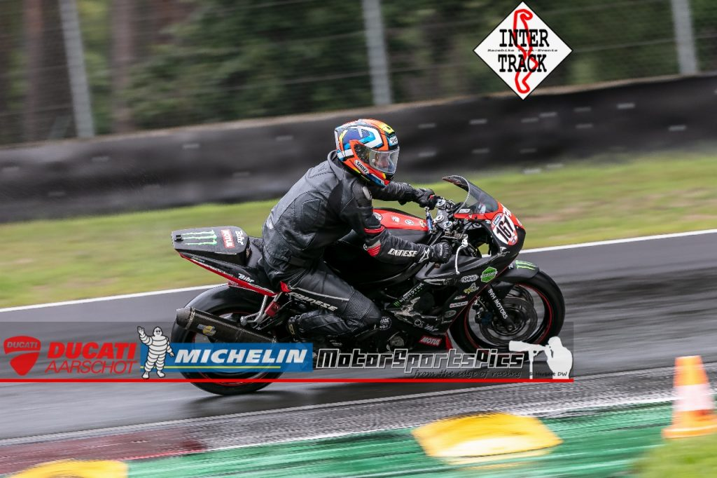 31-08-2020 Inter-Track at Zolder wet sessions #113