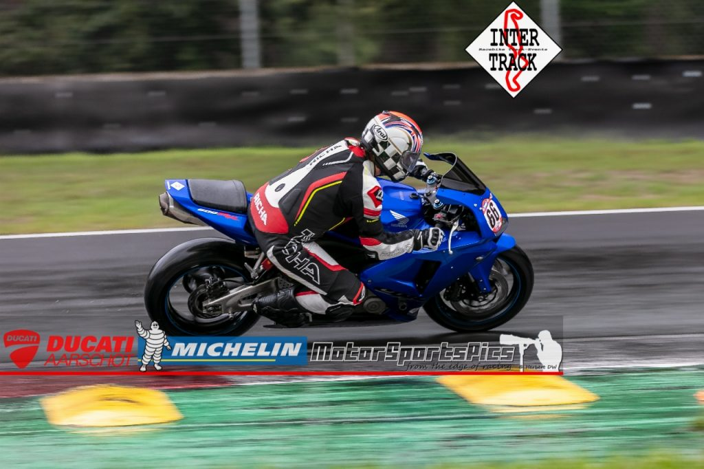 31-08-2020 Inter-Track at Zolder wet sessions #114