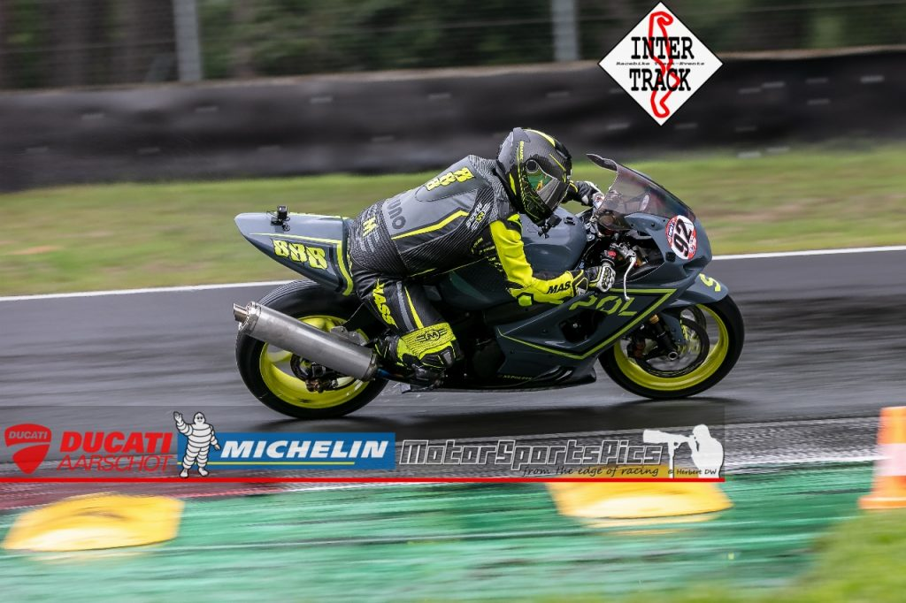 31-08-2020 Inter-Track at Zolder wet sessions #115