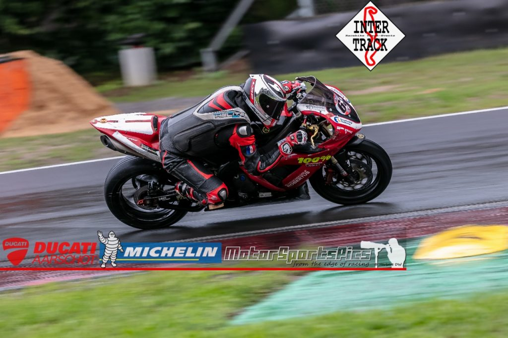 31-08-2020 Inter-Track at Zolder wet sessions #116