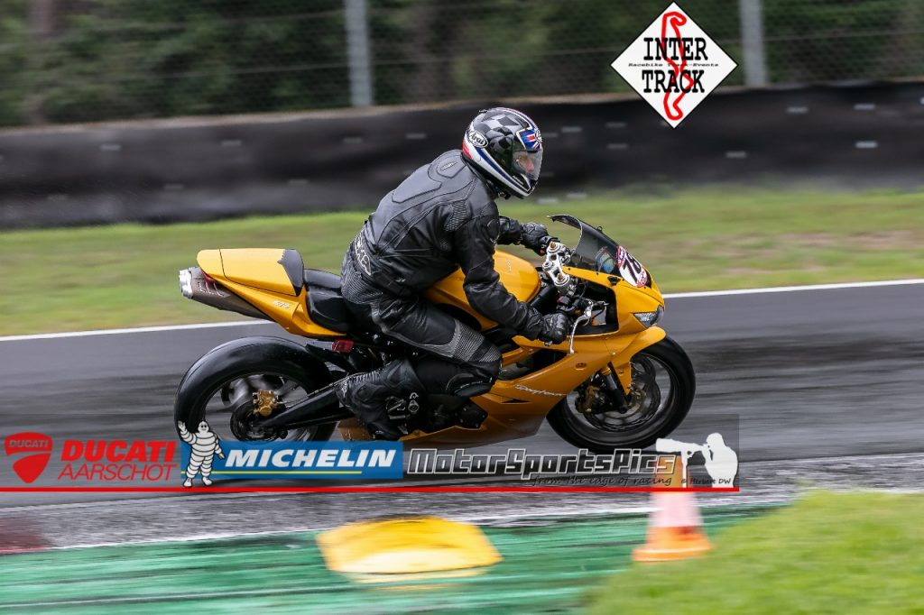 31-08-2020 Inter-Track at Zolder wet sessions #118