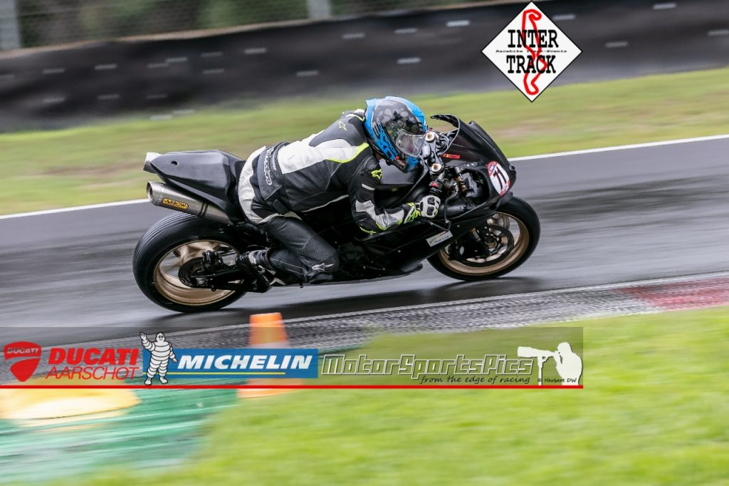 31-08-2020 Inter-Track at Zolder wet sessions #119