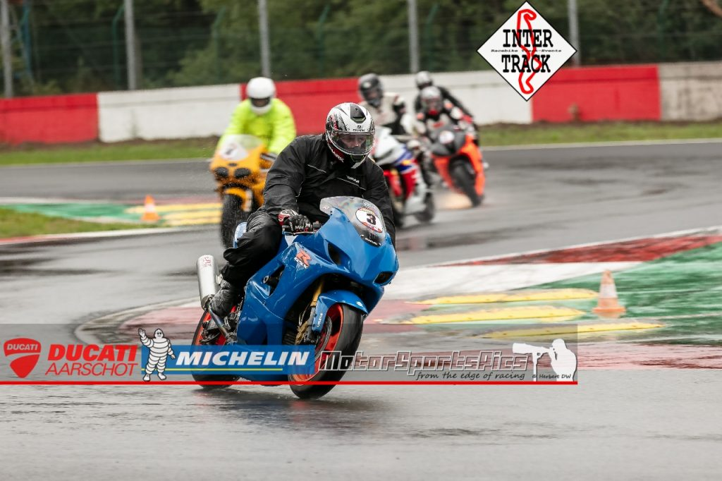31-08-2020 Inter-Track at Zolder wet sessions #120